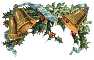 christmasbells1 (2)